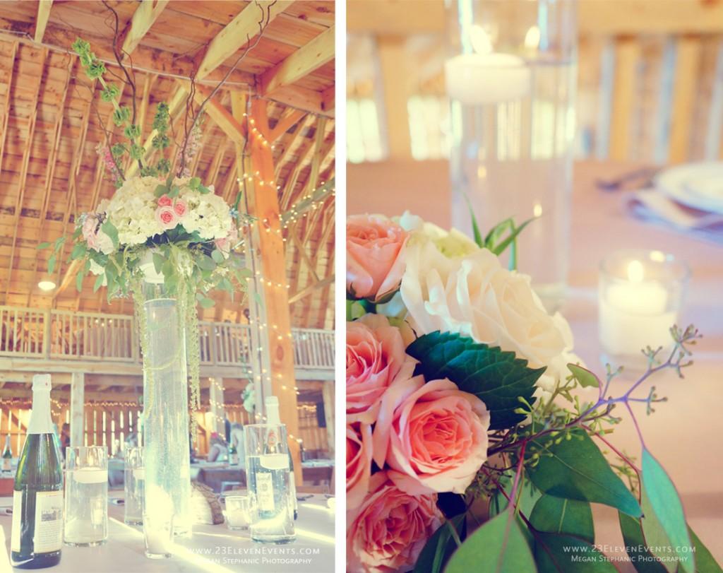 Barn-Wedding-27-1024x811.jpg