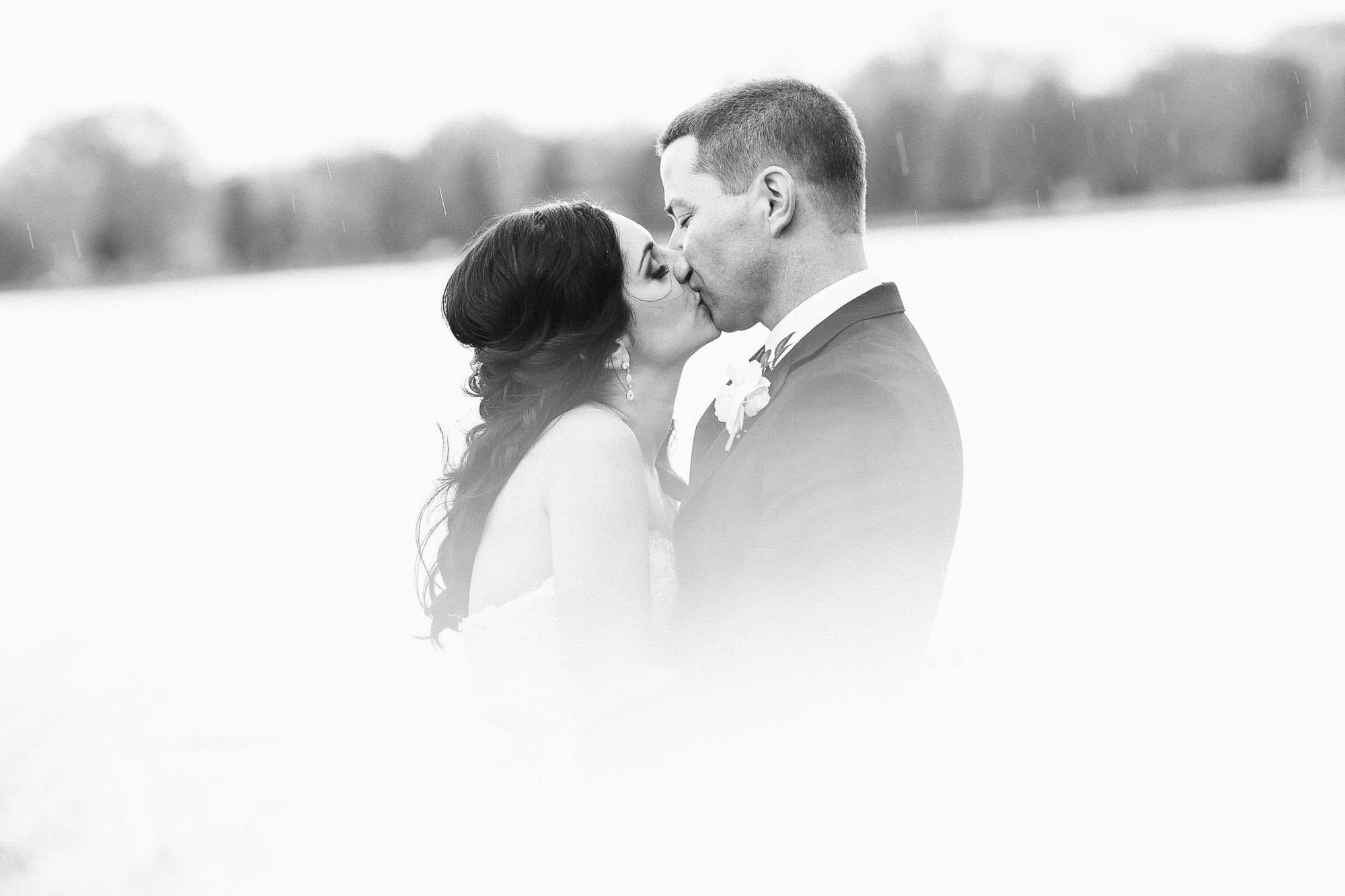 michigan-backyard-wedding051416.jpg