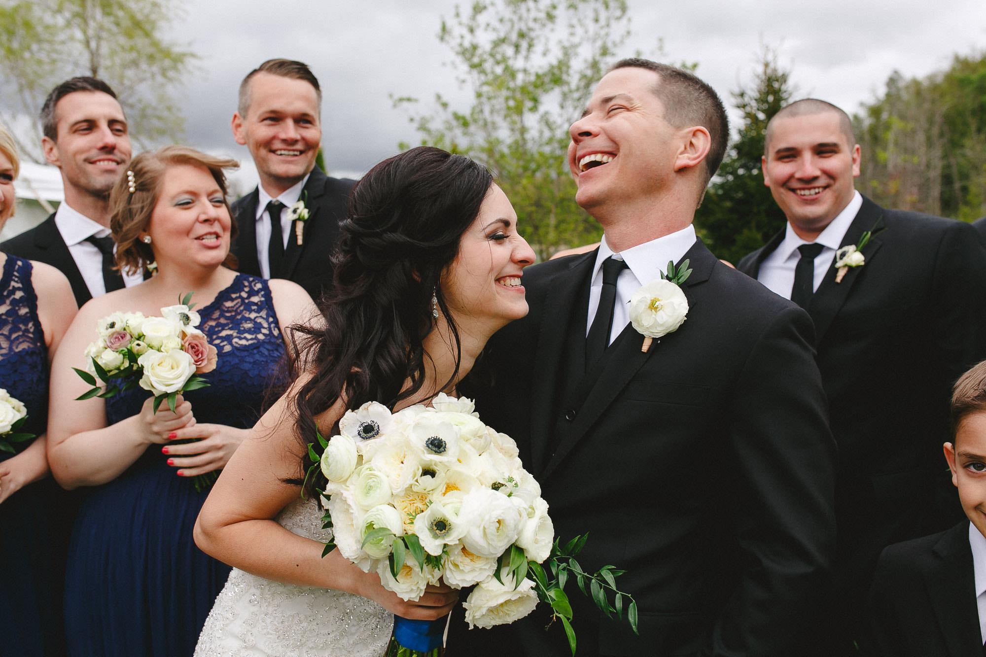 michigan-backyard-wedding051427.jpg
