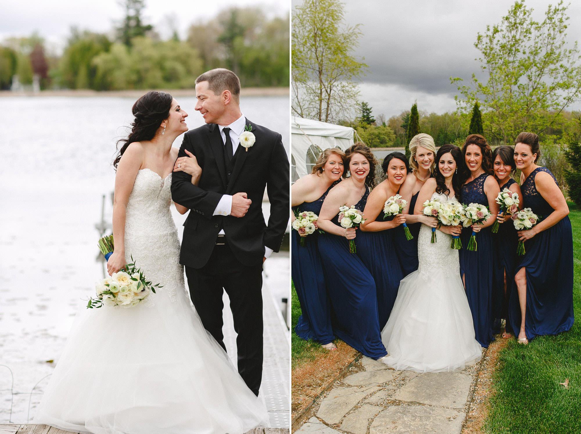 michigan-backyard-wedding051428.jpg