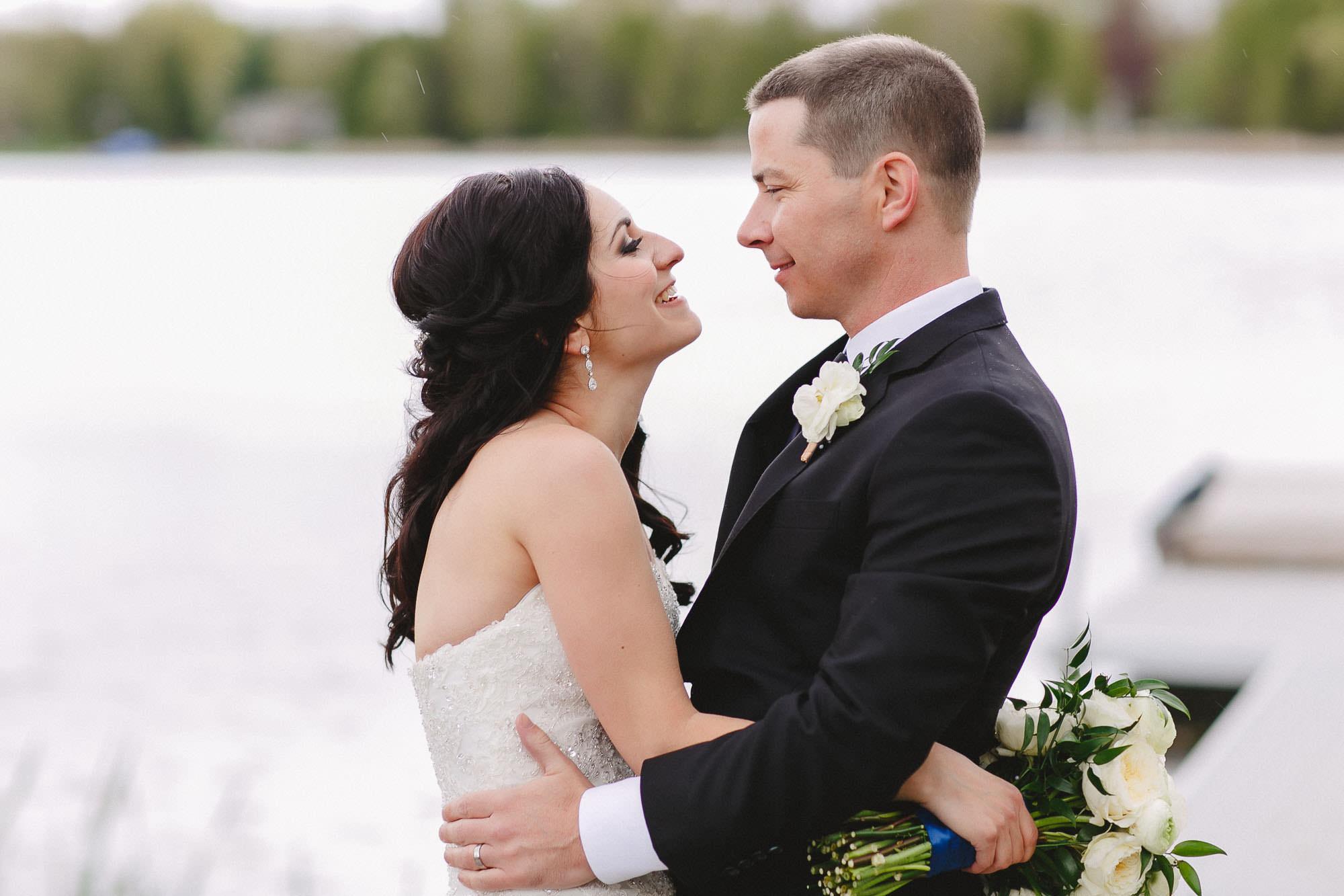 michigan-backyard-wedding051430.jpg
