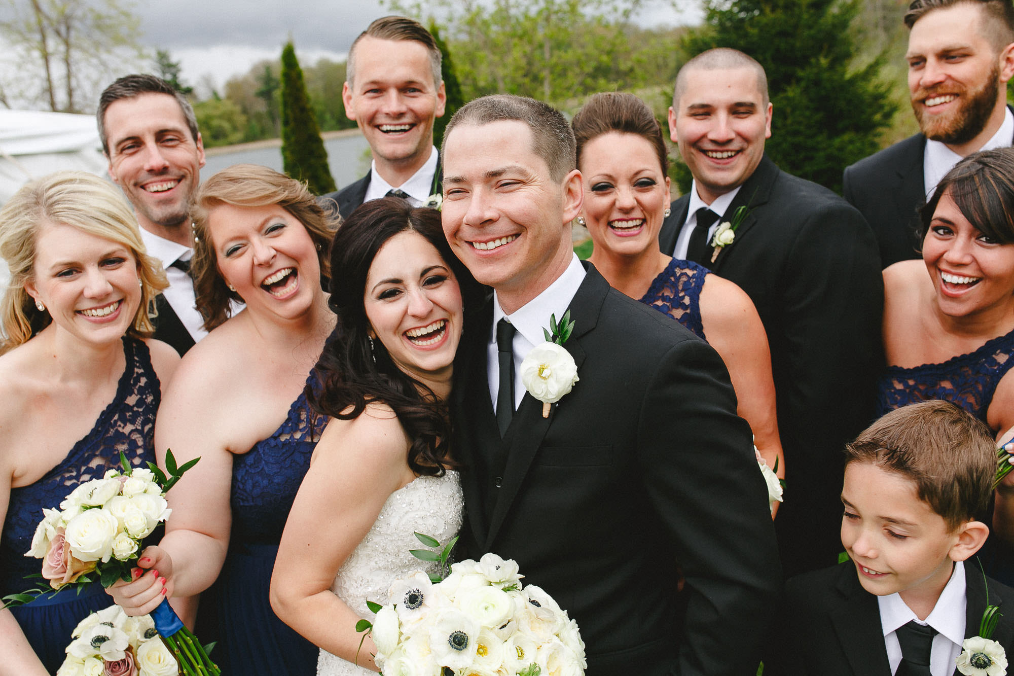 michigan-backyard-wedding051431.jpg