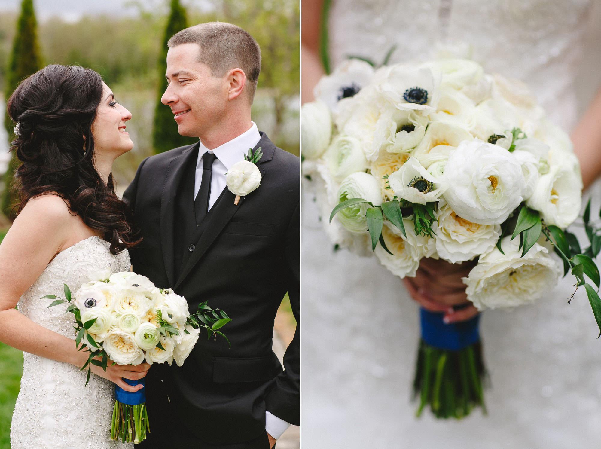 michigan-backyard-wedding051432.jpg