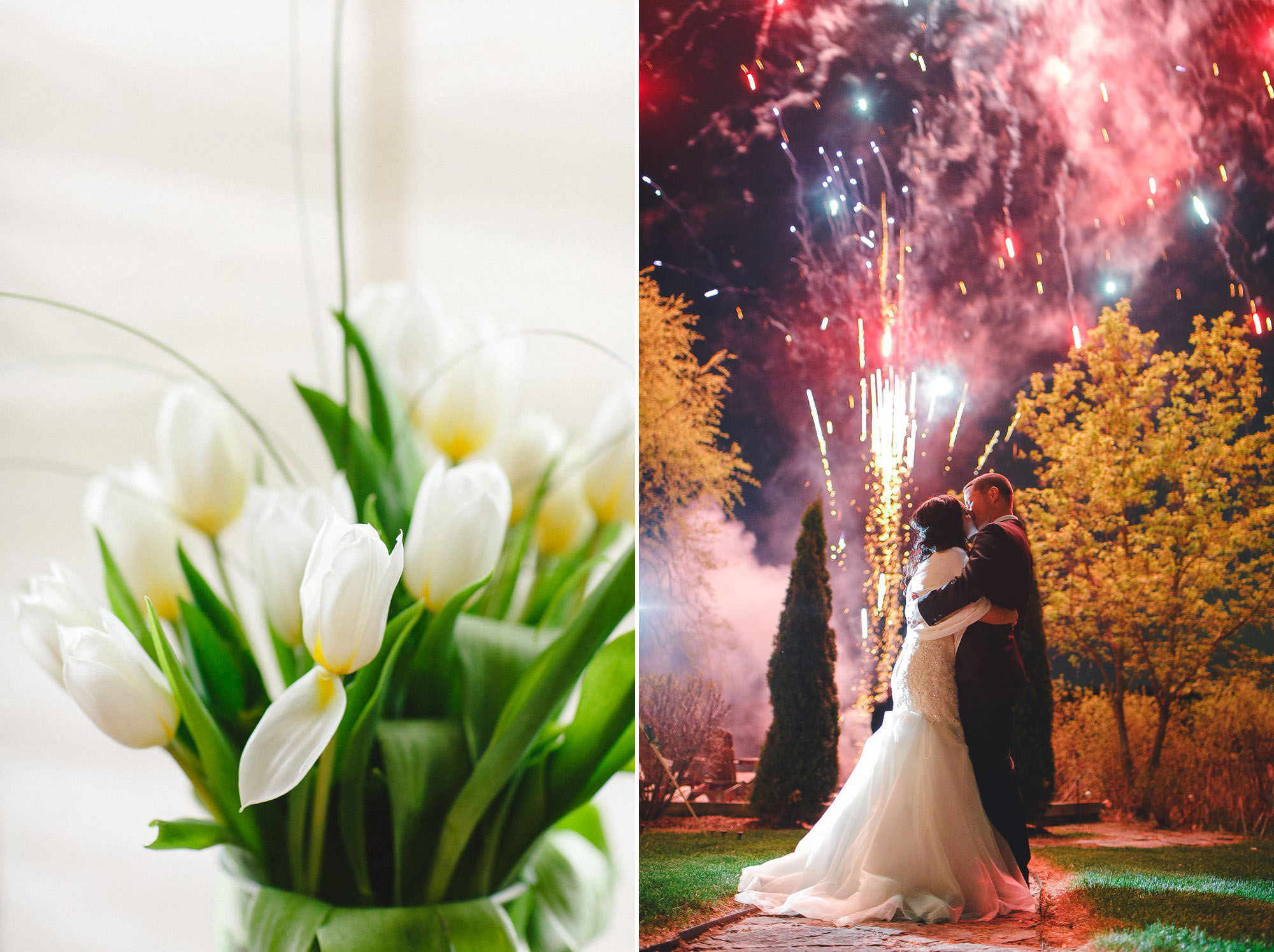 michigan-backyard-wedding051437.jpg