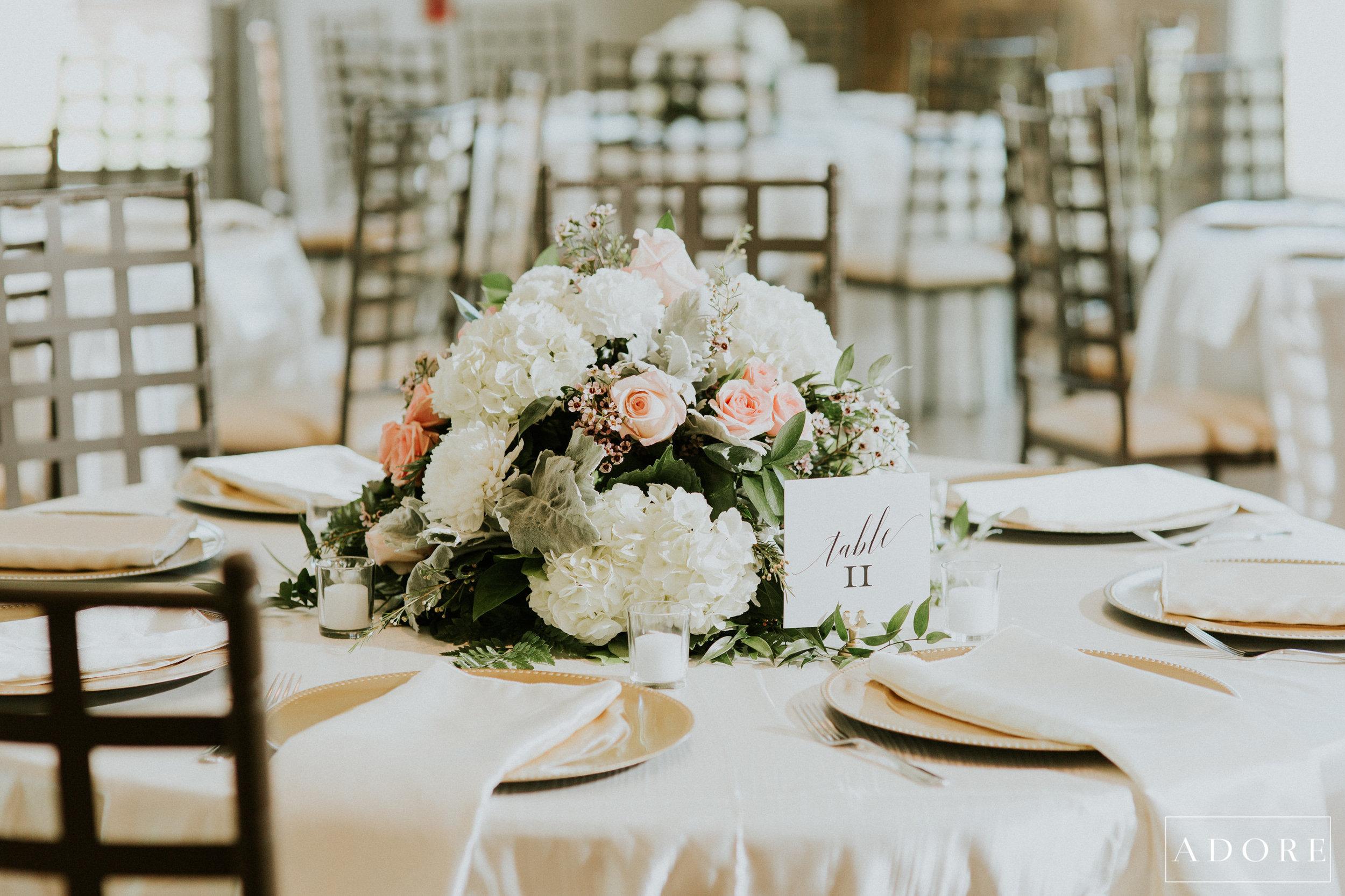 Adore Wedding Photography-16972.jpg