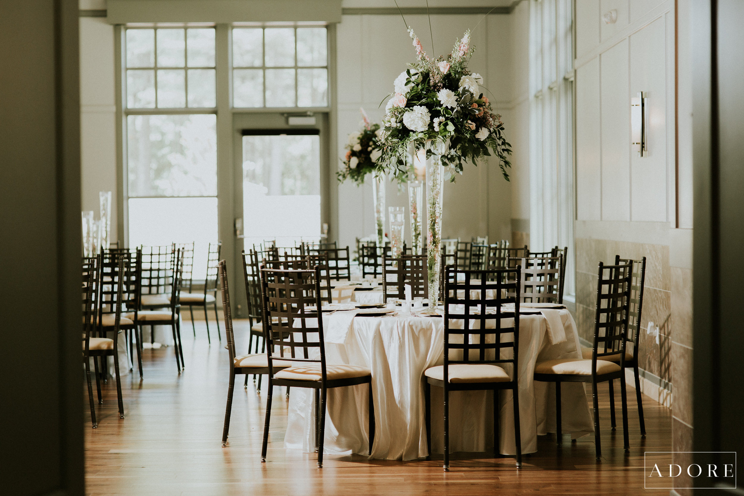 Adore Wedding Photography-16962.jpg