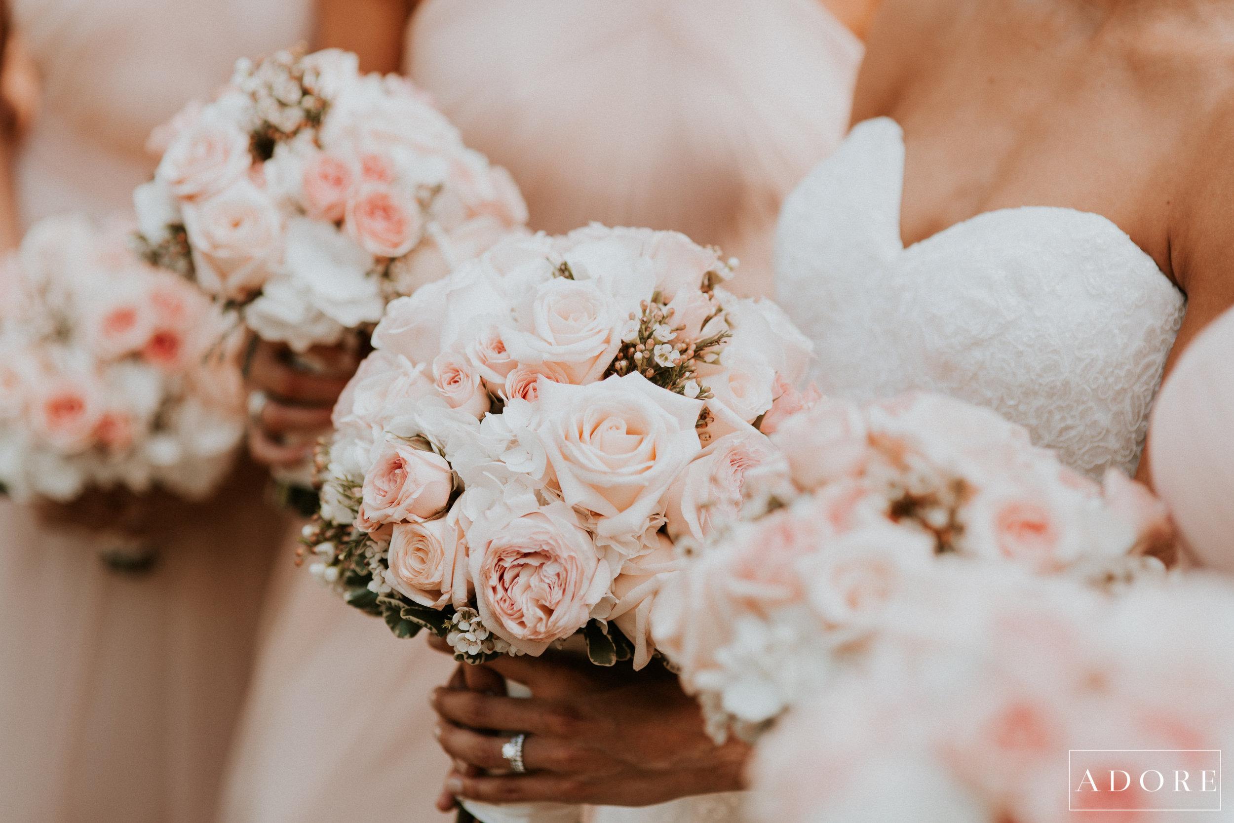Adore Wedding Photography-17492.jpg