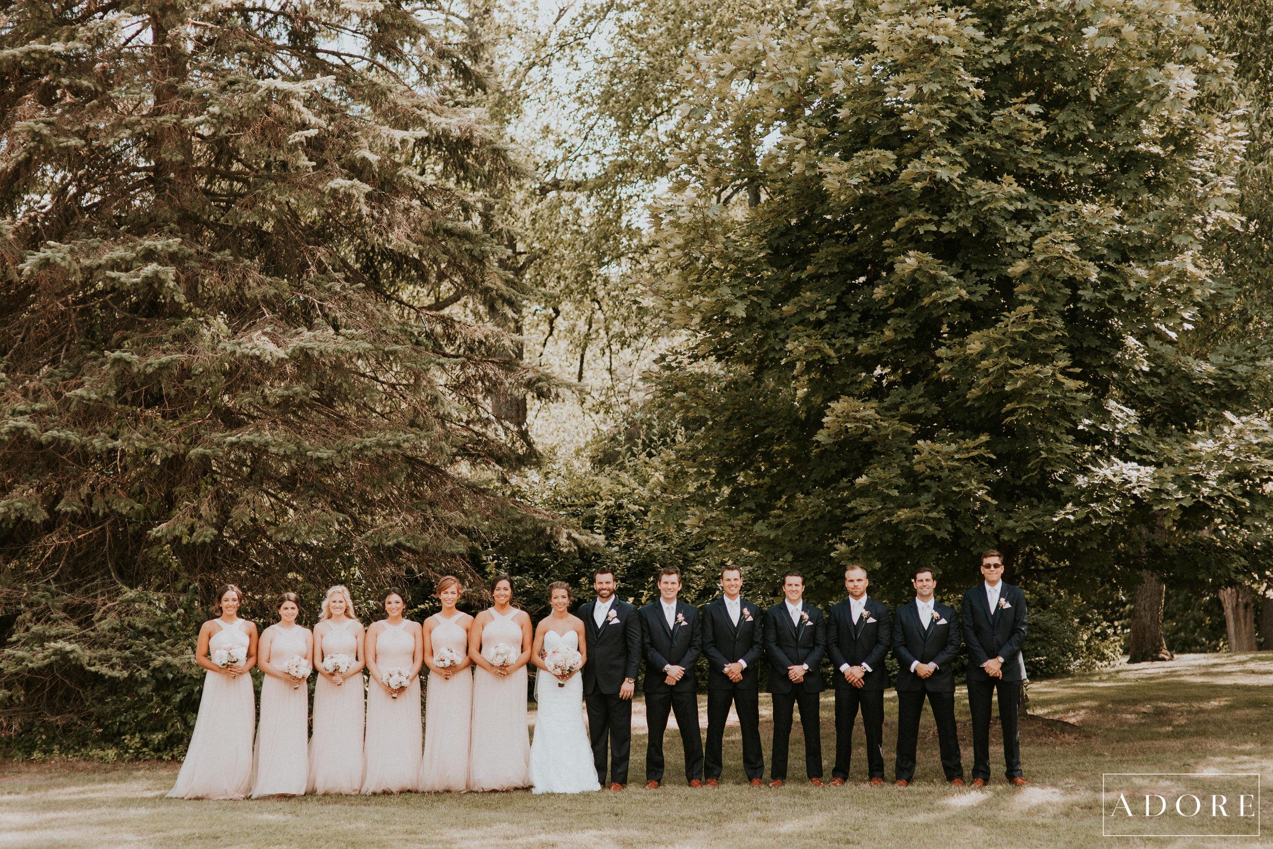 Adore Wedding Photography-17449.jpg
