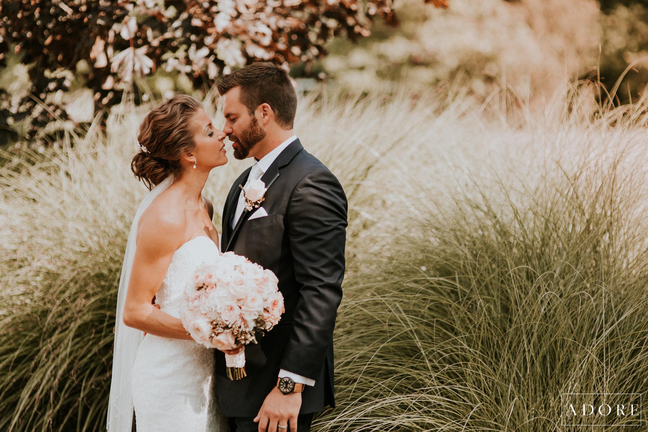 Adore Wedding Photography-17783.jpg