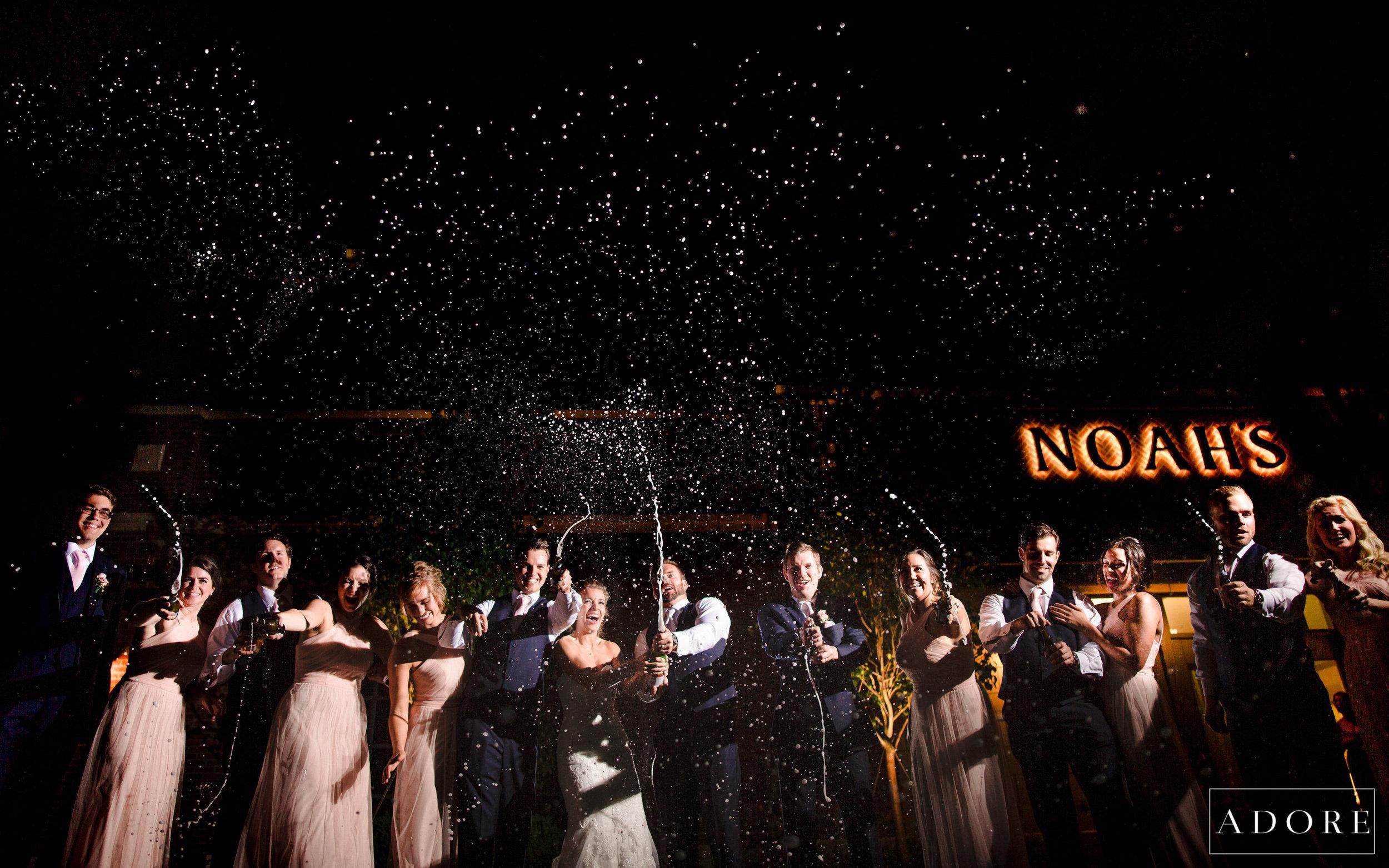 Adore Wedding Photography-21512.jpg