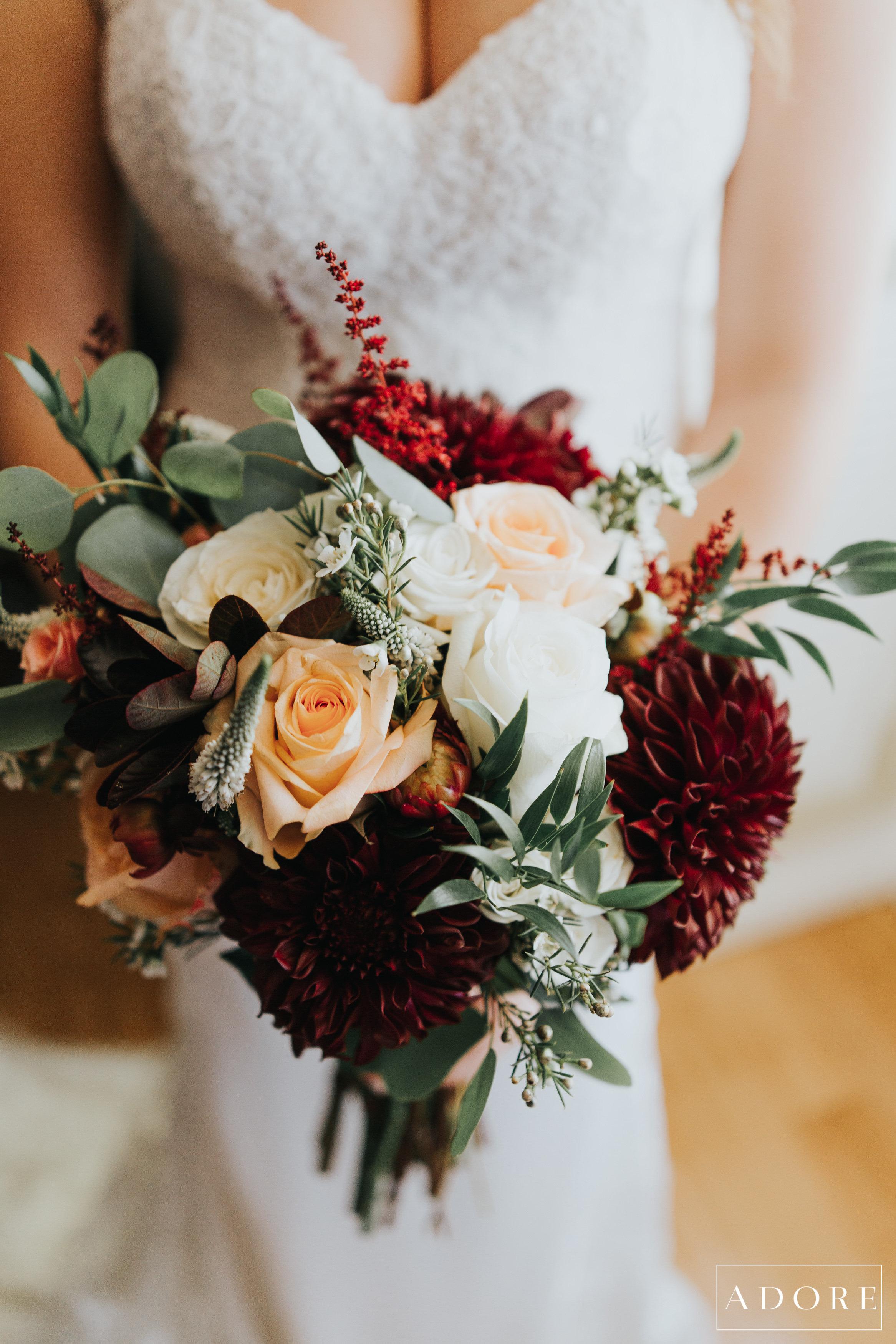 Adore Wedding Photography-15021.jpg