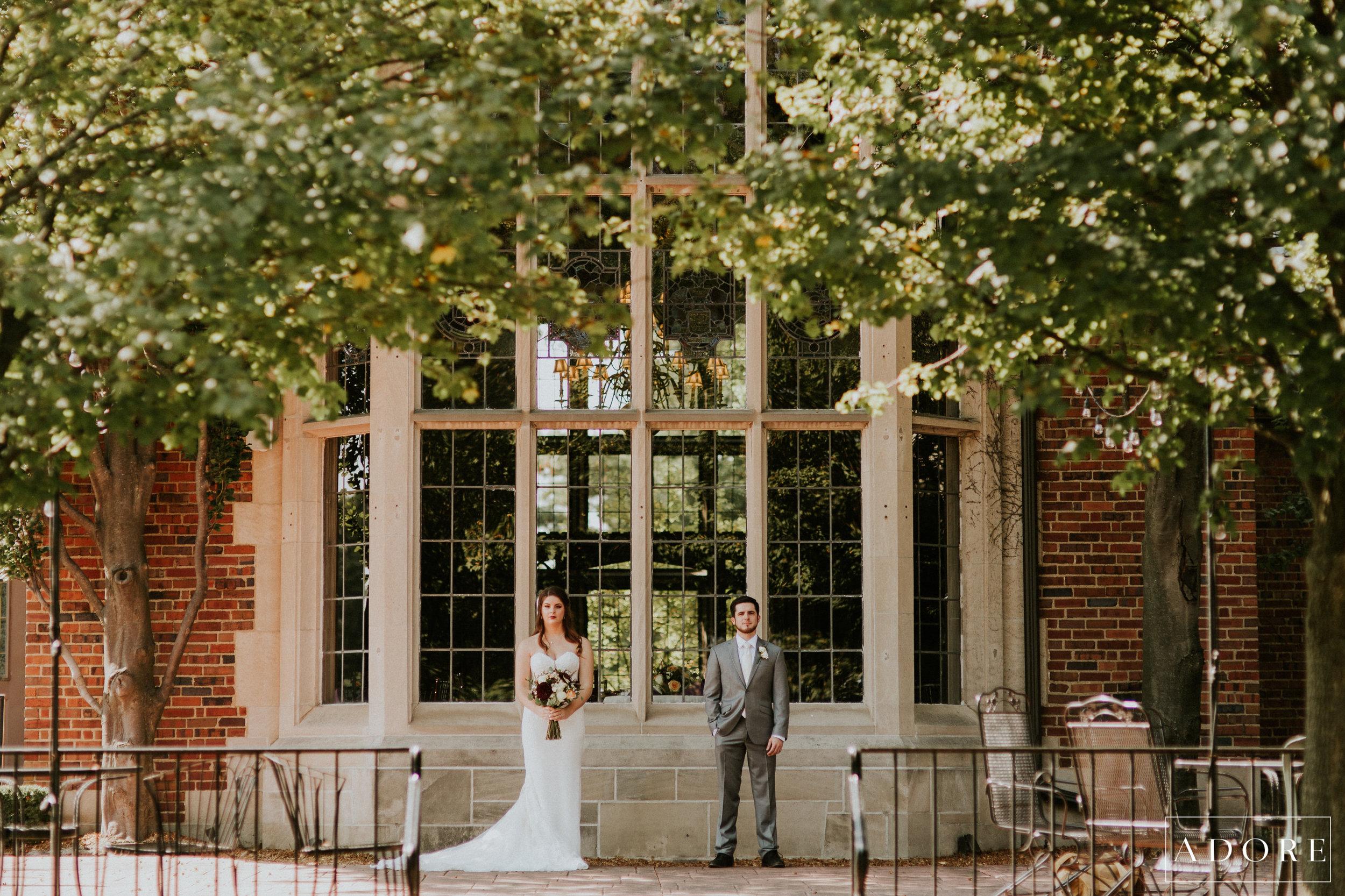 Adore Wedding Photography-15091.jpg