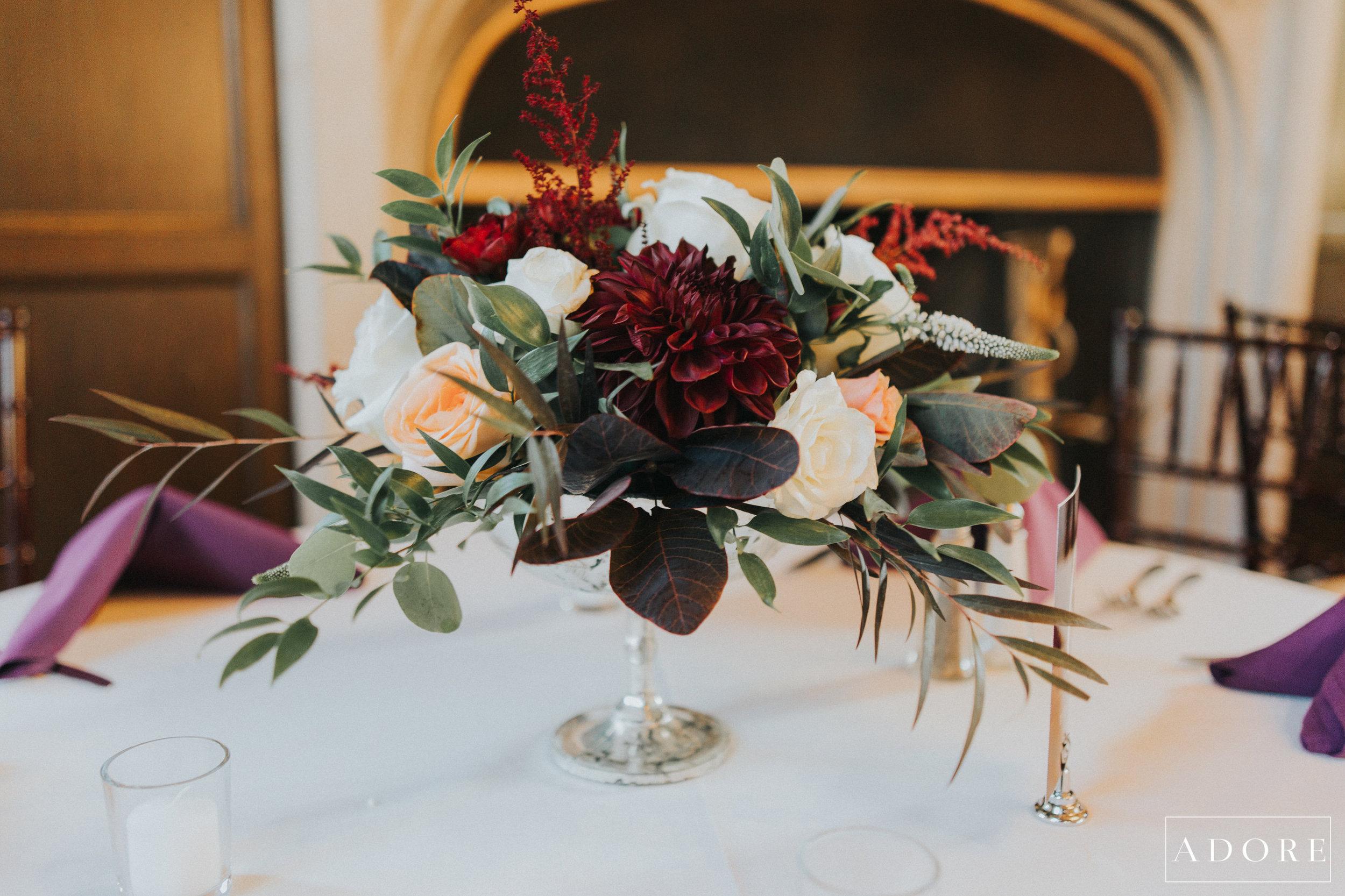 Adore Wedding Photography-15765.jpg