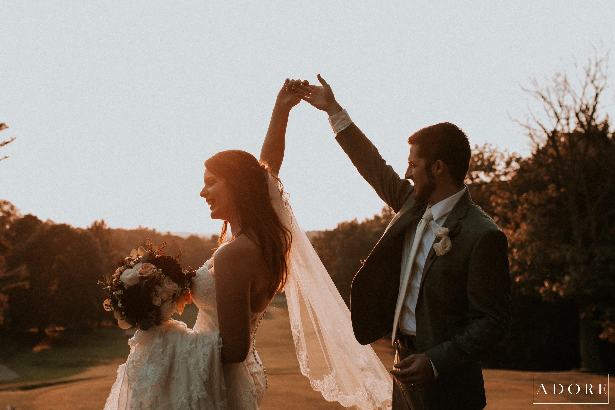 Adore Wedding Photography-25336.jpg