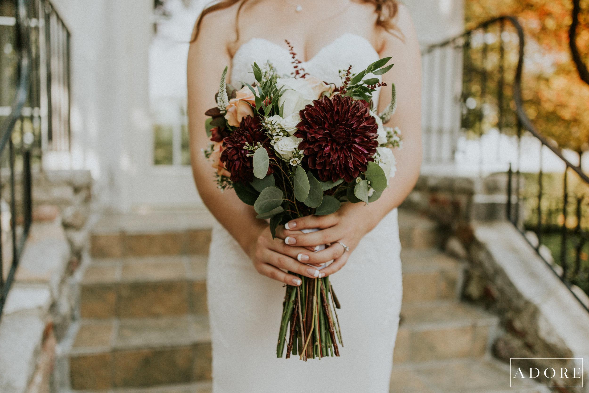 Adore Wedding Photography-24910.jpg