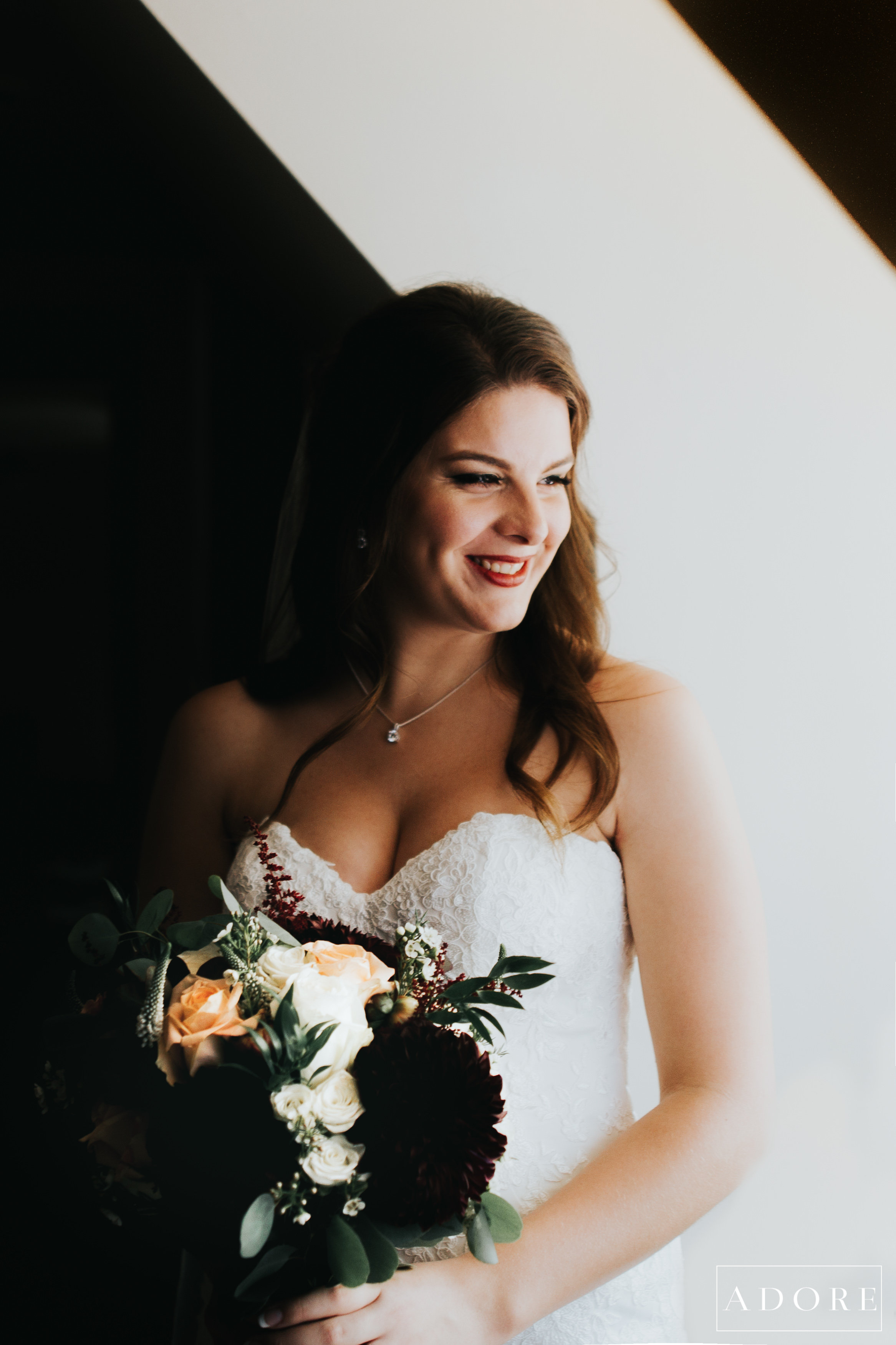 Adore Wedding Photography-15010.jpg
