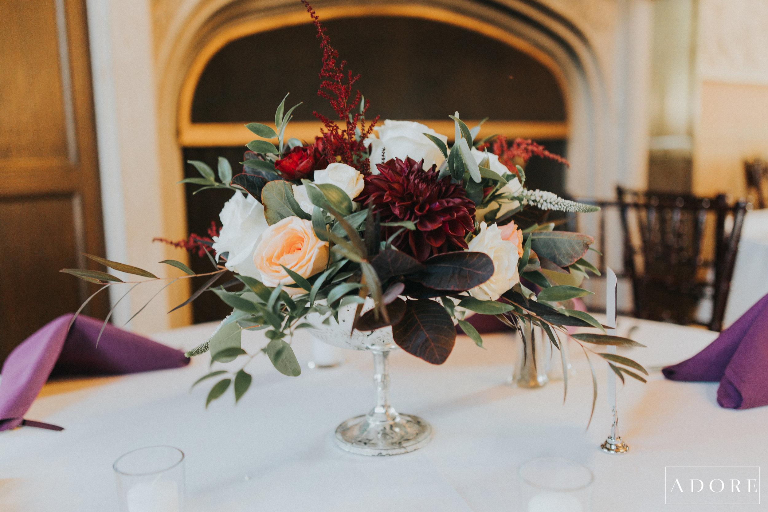 Adore Wedding Photography-15767.jpg