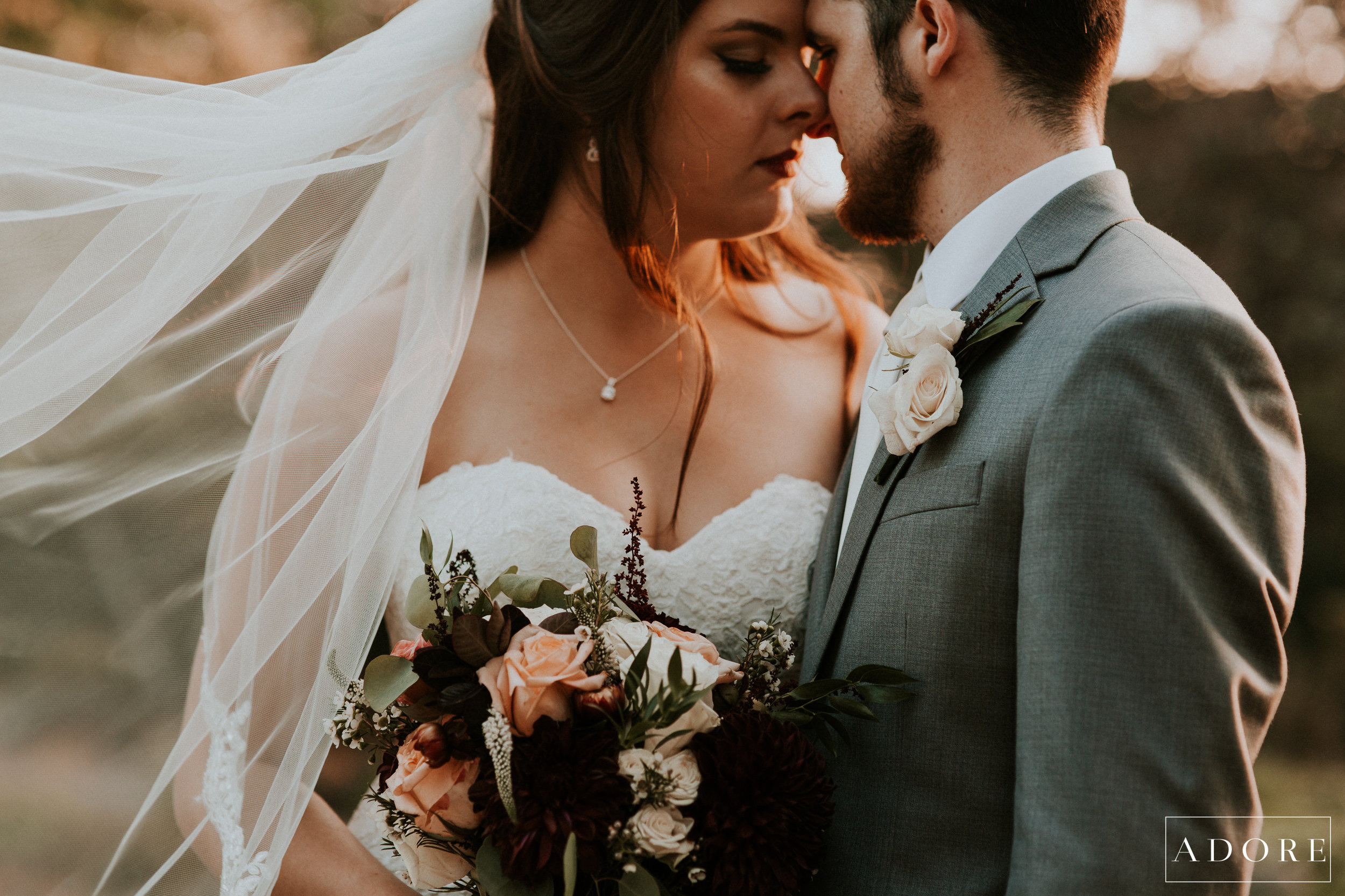 Adore Wedding Photography-16024.jpg