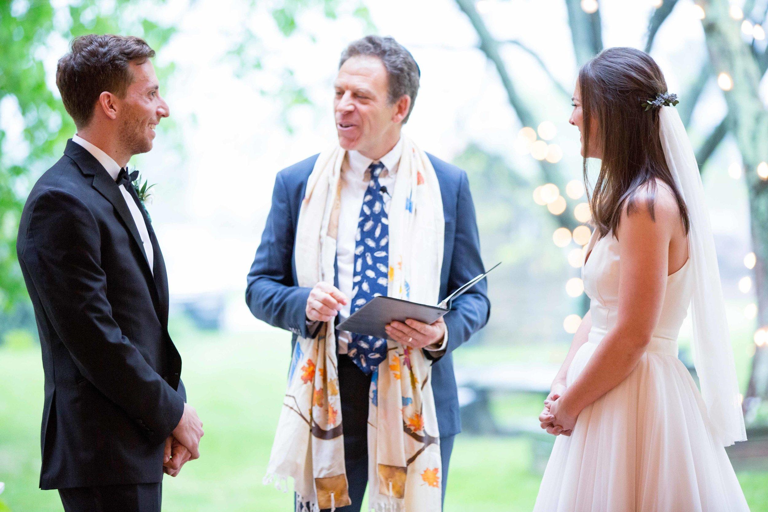 Red-Maple-Vineyard-Wedding-Sam-and-Dan-6072.jpg