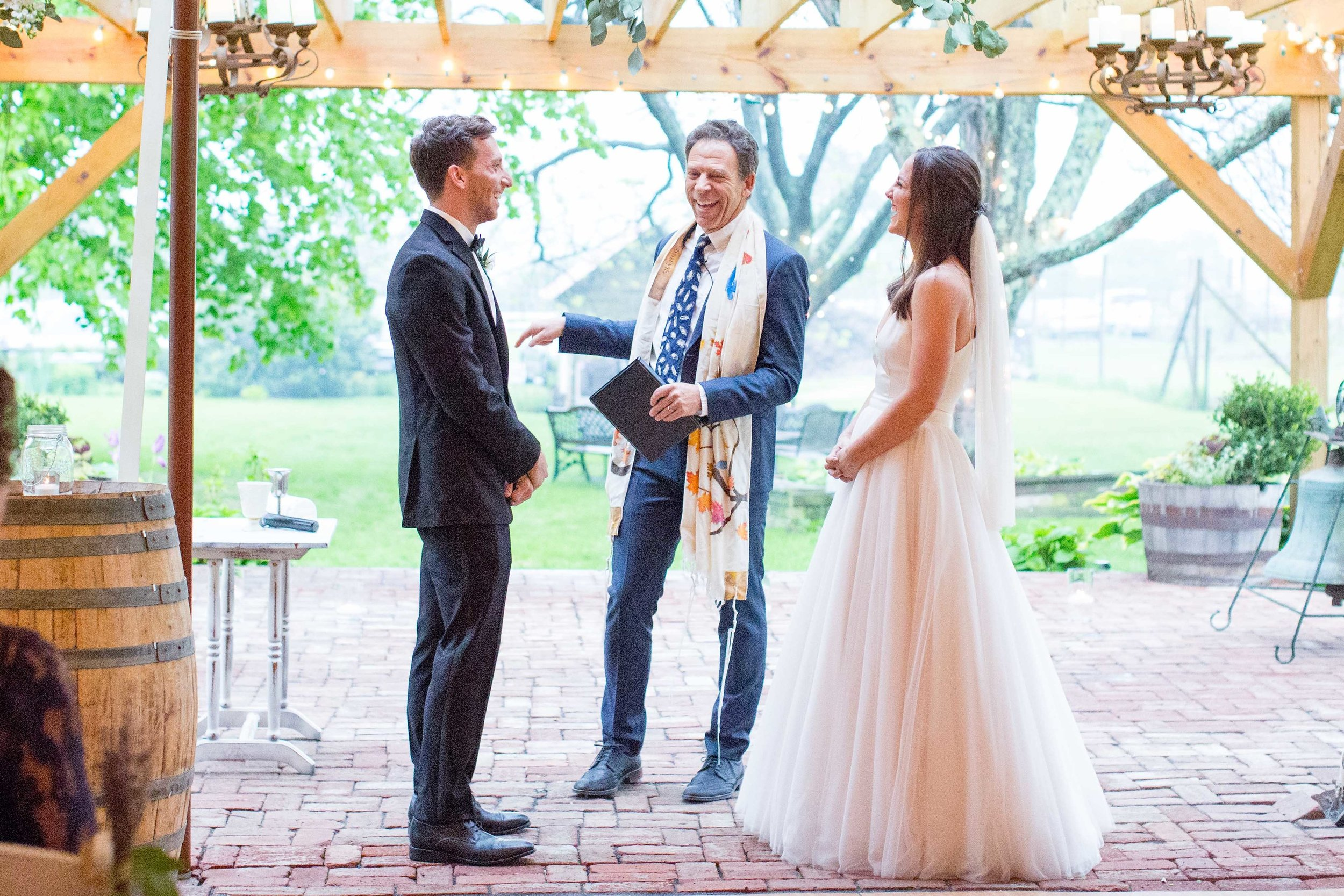 Red-Maple-Vineyard-Wedding-Sam-and-Dan-6052.jpg