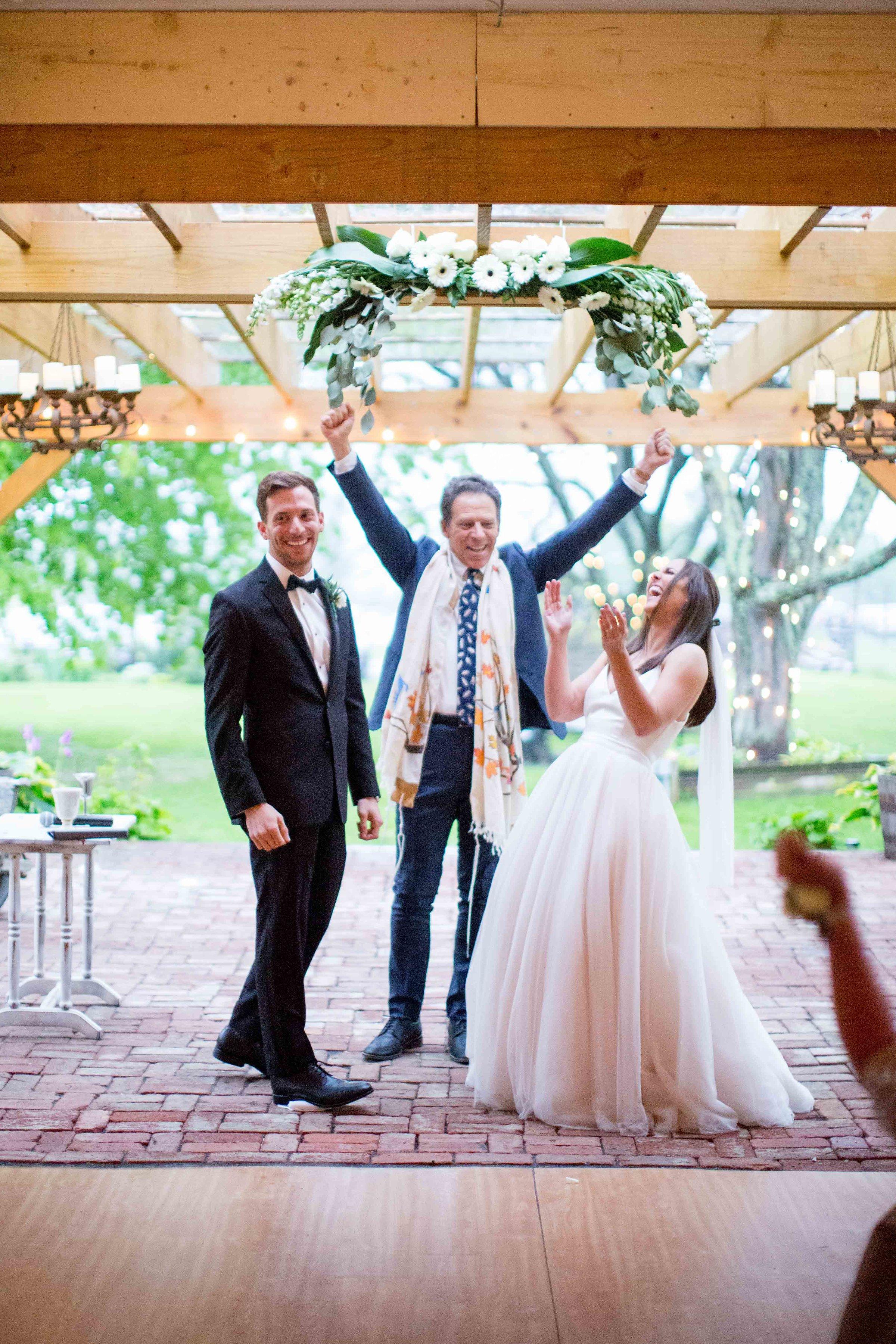 Red-Maple-Vineyard-Wedding-Sam-and-Dan-6135.jpg