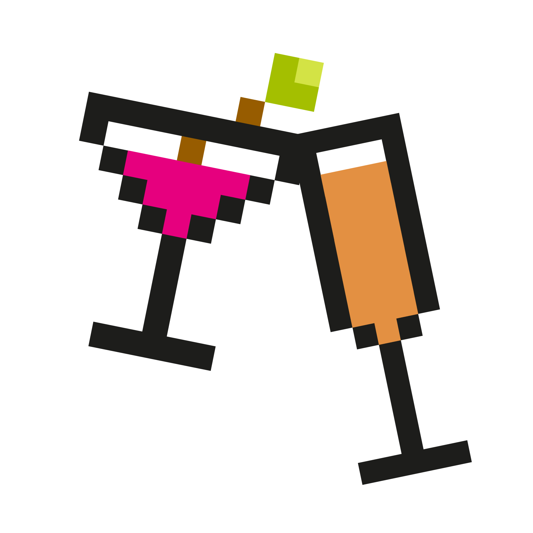 8bit-drinks-template.png