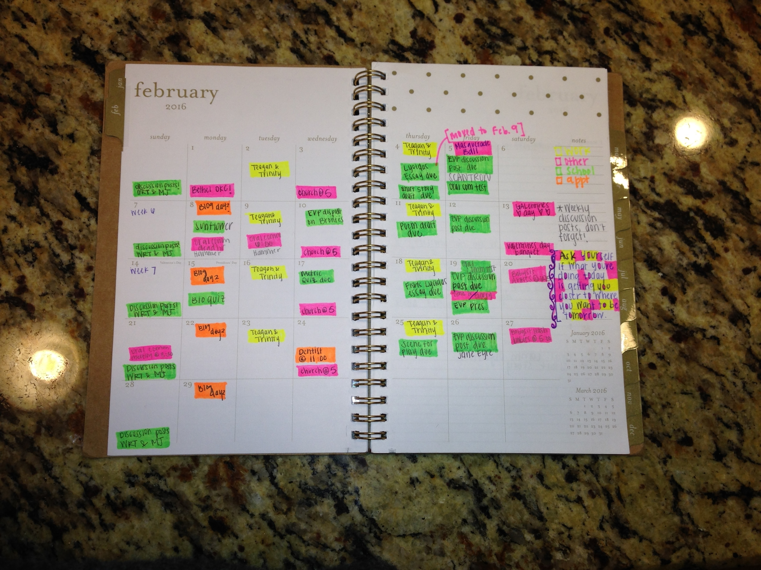 planner-50-things-i-love-tag.jpg