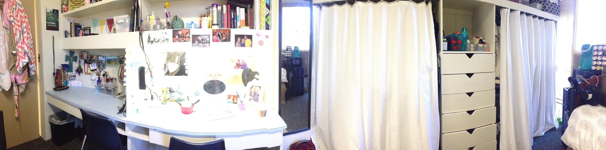 tour-my-tiny-college-dorm.jpg