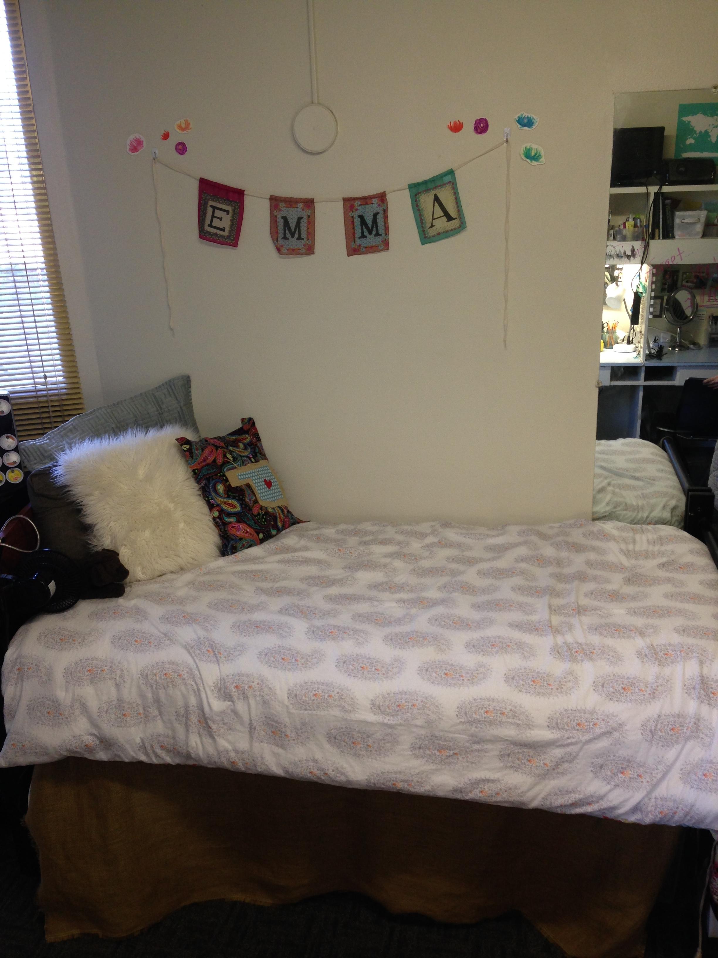 college-room-ideas.jpg