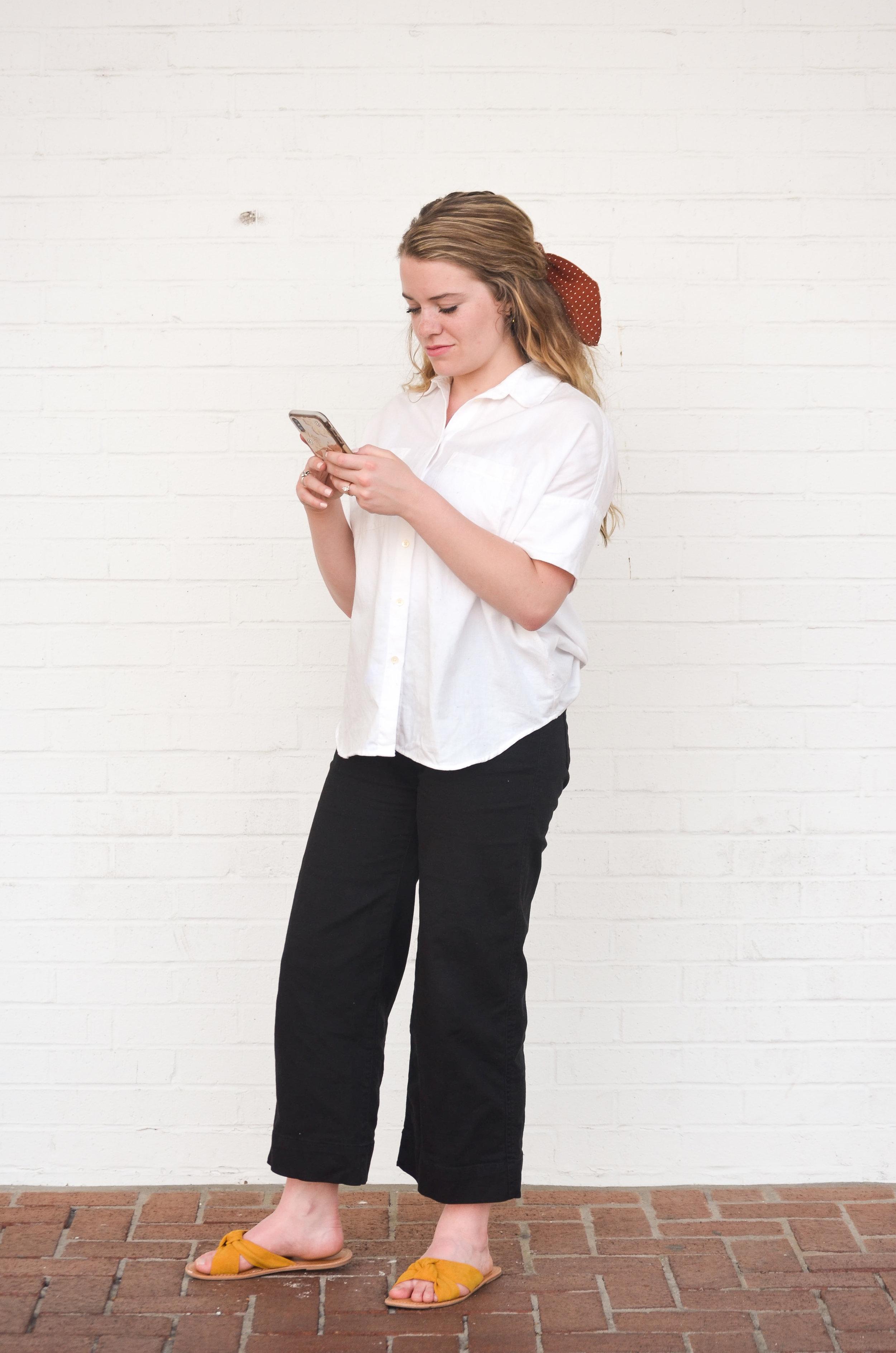 wide-leg-pants-spring.jpg