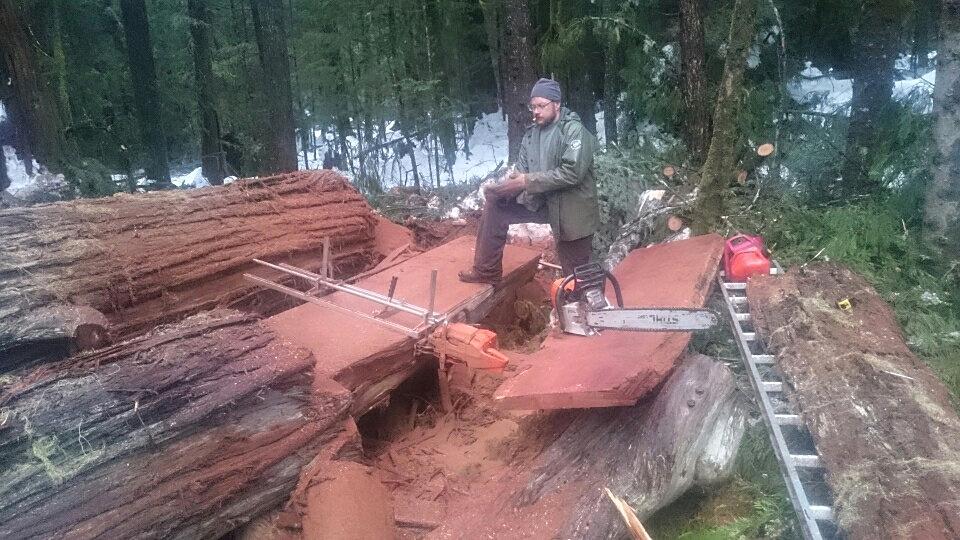 Eric Alaskan Mill - Kitimat.JPG