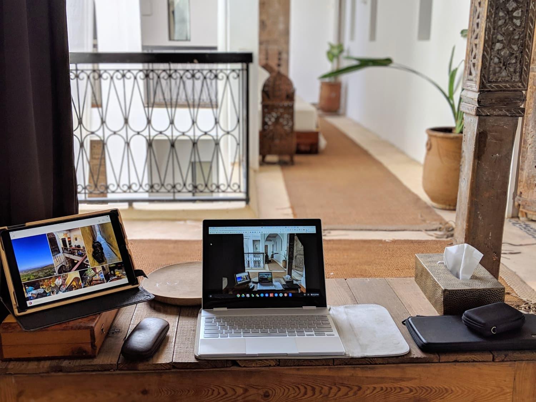 officemarakesh (1).jpg