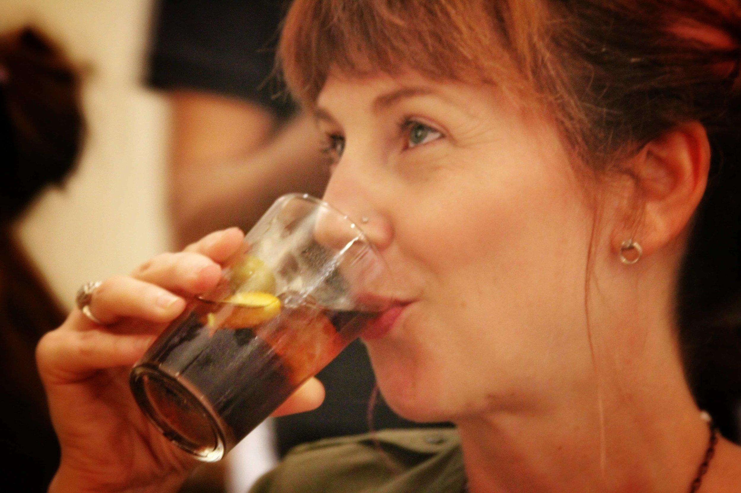 vermouth-j.jpg