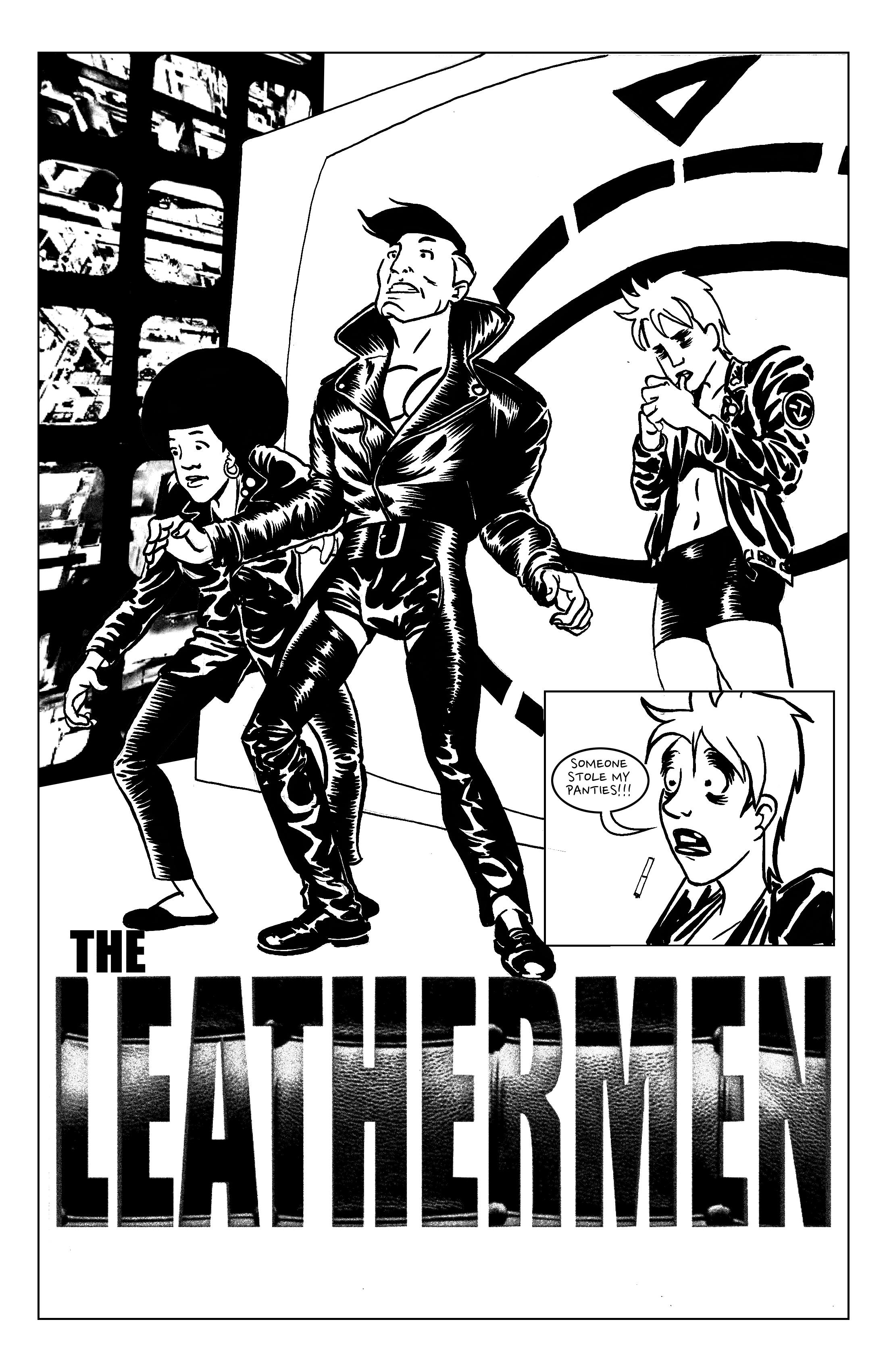 leathermen_07.jpg