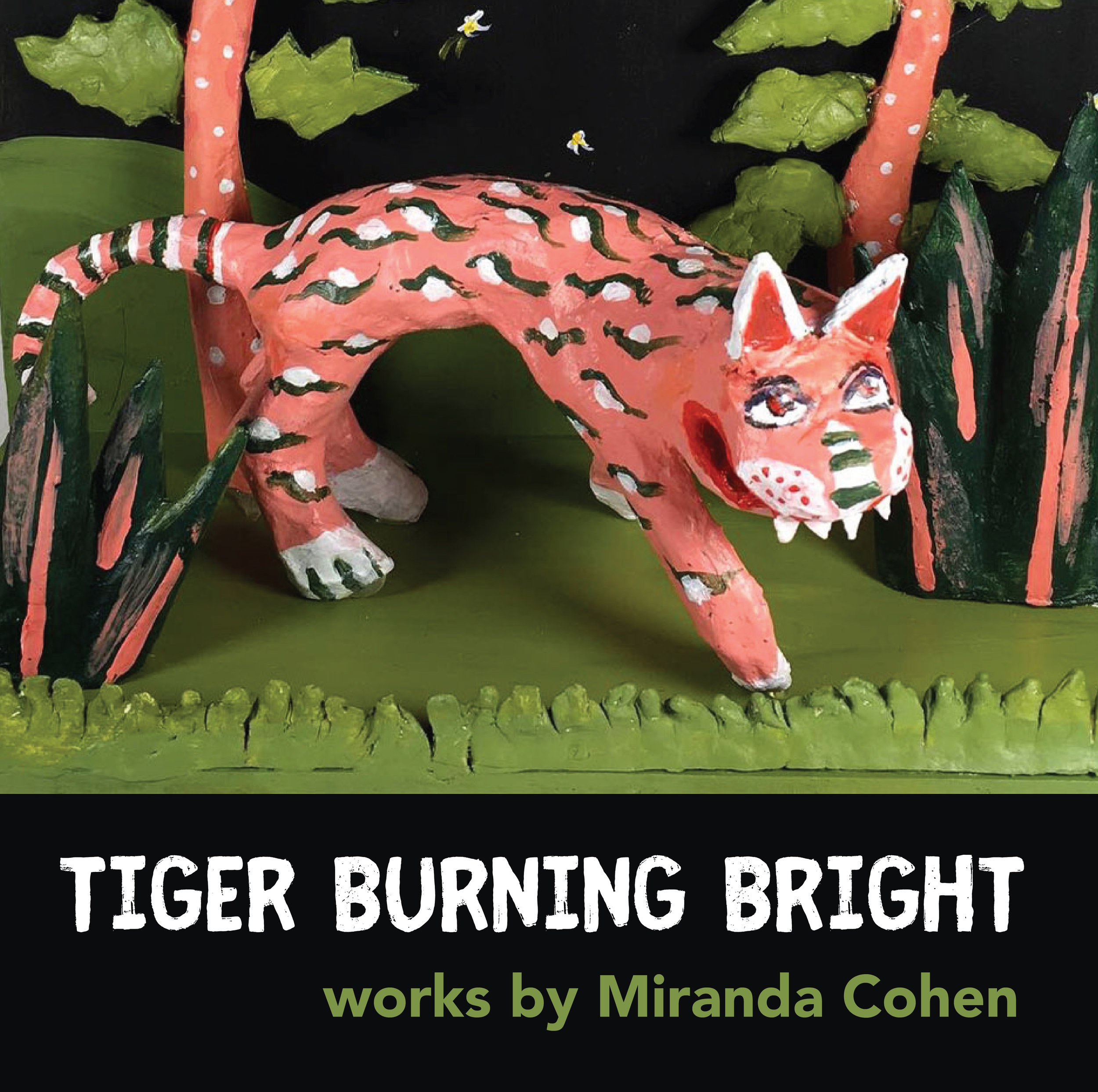 Cohen_ HIVE Exhibit Tiger Burning Bright Square.jpg