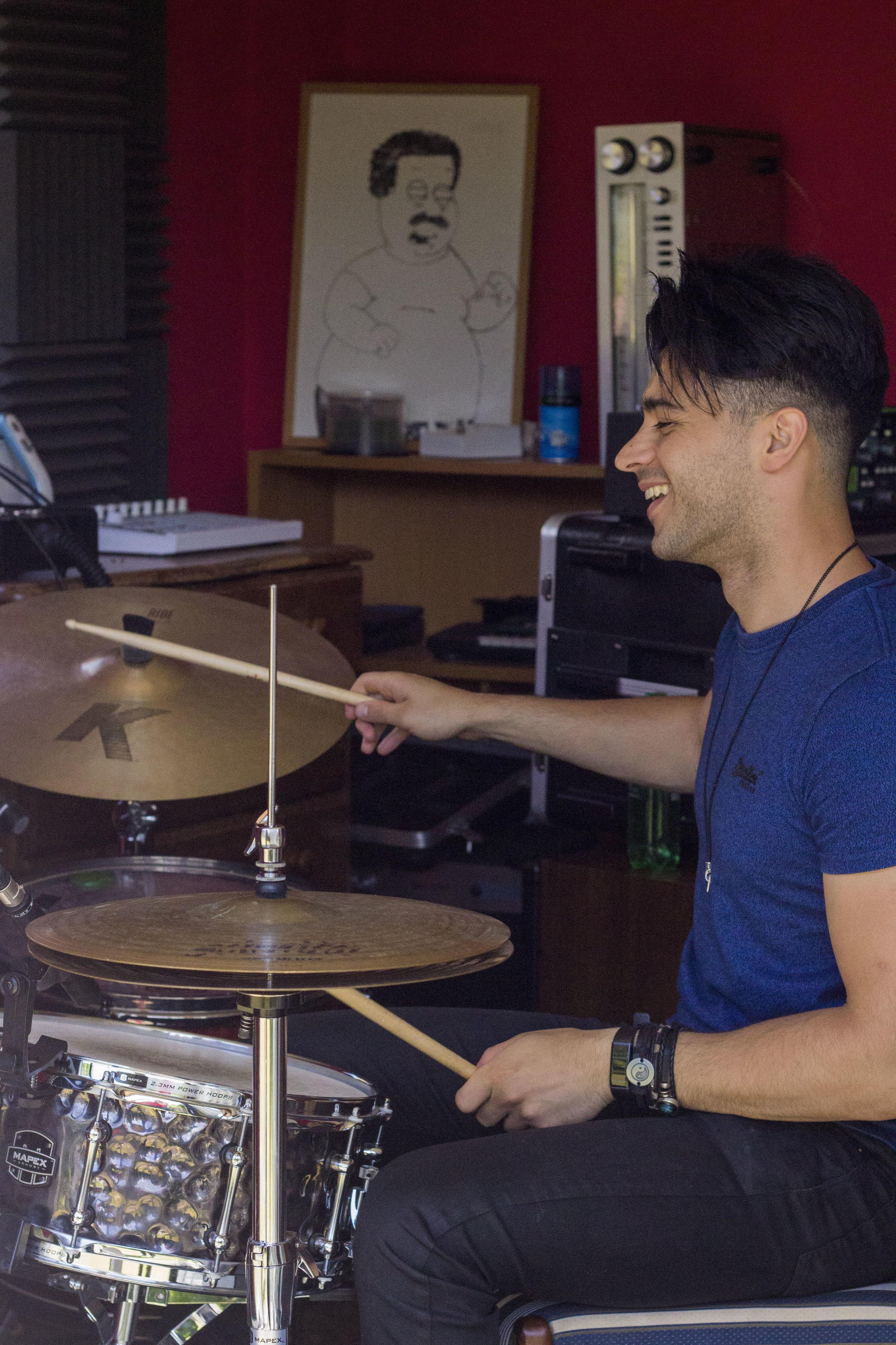 drums 1 YC.jpg