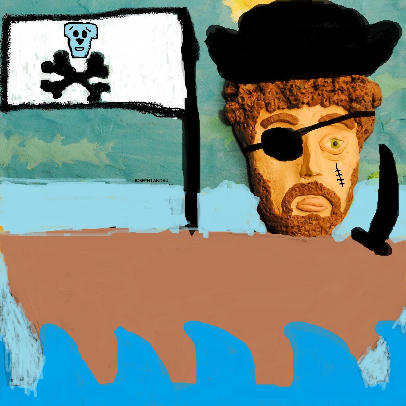 Pirate Joe.jpg