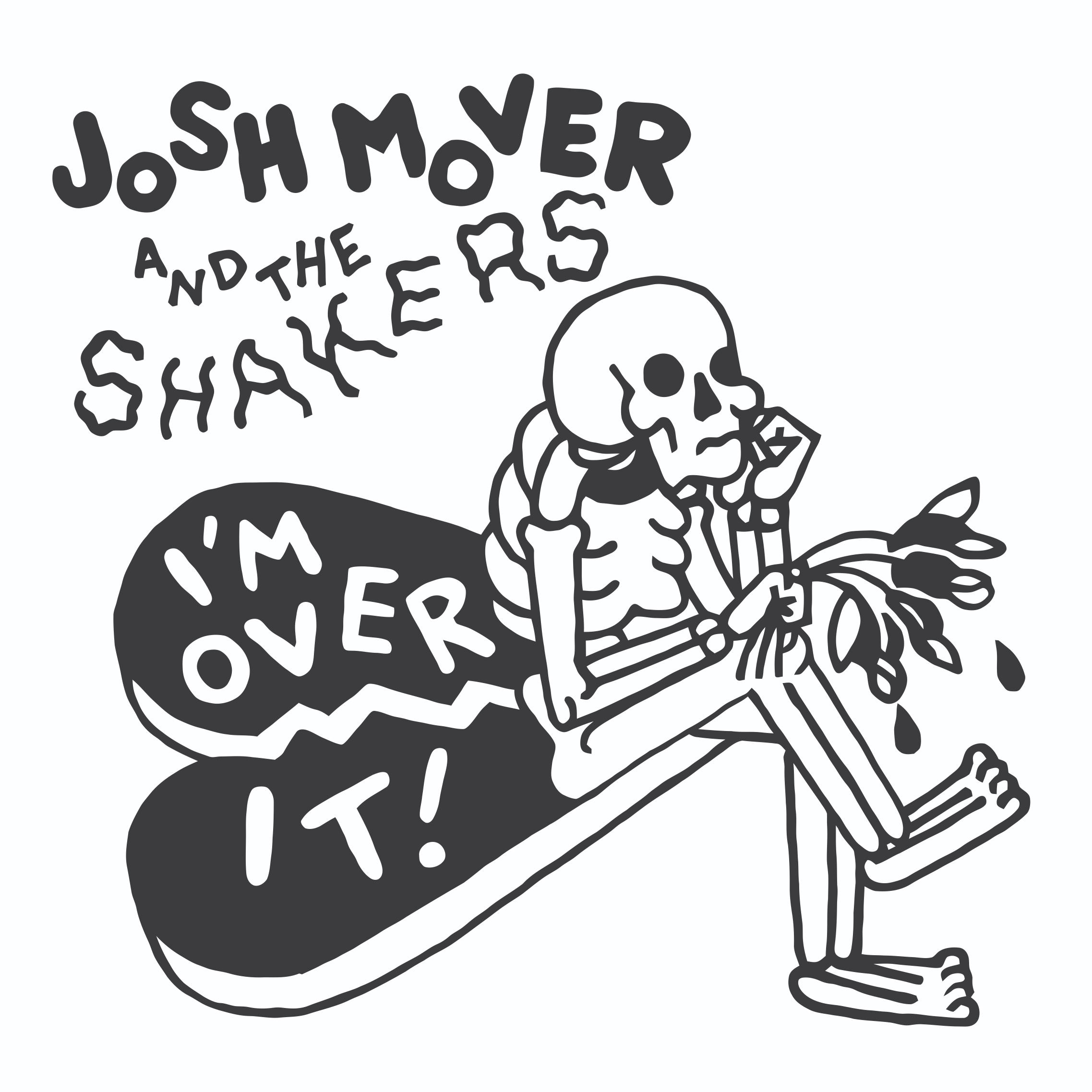 I'm Over It Singles.jpg