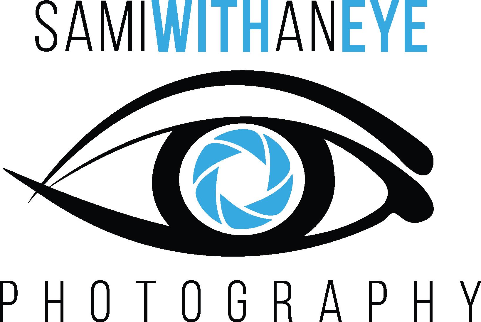 SamiWithAnEyePhotographyHigh300.png