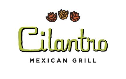 Cilantro-Mexican-Grill-Chef-Nabavi.jpg