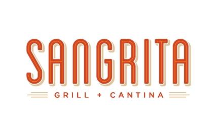 Sangrita-Grill-Cantina-Chef-Nabavi-s.jpg
