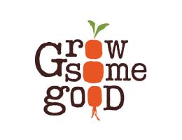 Grow-Some-Good-100.jpg