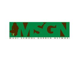 Maui-School-Garden-Network-100.jpg