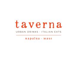 taverna-maui-100.jpg