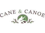 kapalua-restaurant-week-Cane-Canoe-Logo.jpg