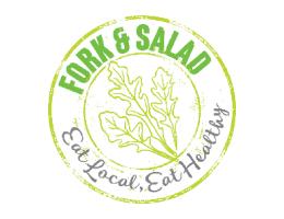 Fork-and-Salad-Maui-100.jpg