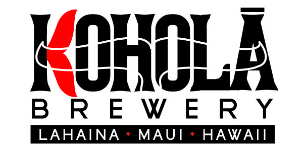 KoholaMaui_Logo8-600x300.2.16-02.jpg