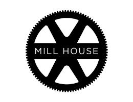 millhouse-maui-100.jpg