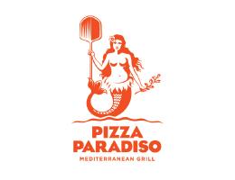 pizza-paradiso-maui-100.jpg