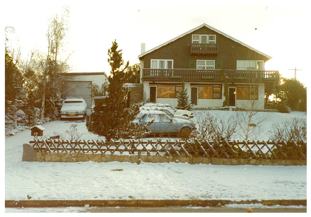 Anblickaug1986.jpg
